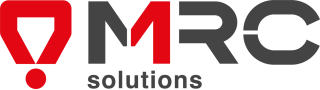 MRC Solutions